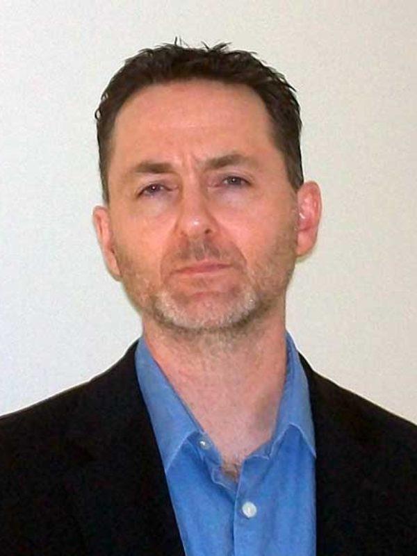 Brandon Welsh