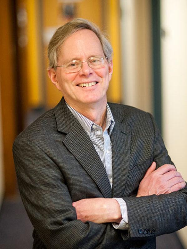 John Portz