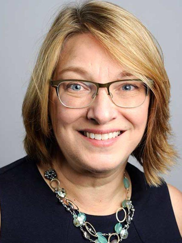 Linda Kowalcky